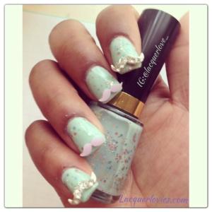 Mustache-nails.jpg rhinestone-nails.jpg easter-nails.jpg mint-nails.jpg glitter-nails.jpg nail-art.jpg 3d-nailart.jpg