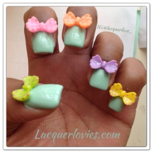 3d-nailart.jpg 3d-nails.jpg revlon-minted-nail-polish.jpg bow-nails.jpg mint-nails.jpg pastel-nails.jpg spring-nails.jpg -polka-dot-nails.jpg cute-nails.jpg
